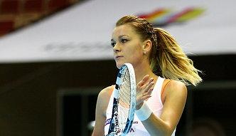 WTA Katowice: Znamy uczestniczki turnieju głównego, Agnieszka Radwańska na czele