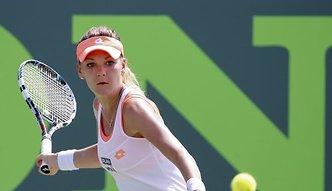 US Open: Drugi mecz Biało-Czerwonych na Flushing Meadows, Radwańska zagra o setny triumf