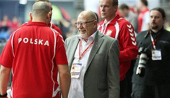 Rewolucja w PGNiG Pucharze Polski?