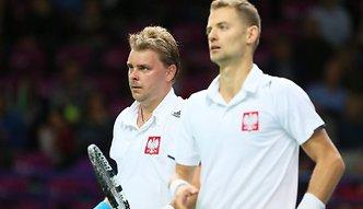 Wimbledon: Szósty dzień z piątką Polaków w akcji, kort centralny dla Kvitovej, Federera i Murraya