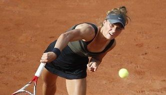 ITF Toruń: Awans Katarzyny Piter i Magdaleny Fręch