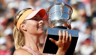 Turniej pod znakiem liczb - analiza drabinki Roland Garros kobiet