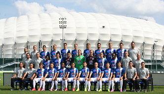 Włoski faworyt, szansa na rewanż, były klub Ivana Djurdjevicia - rywale Lecha Poznań w fazie grupowej Ligi Europy