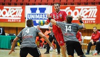 Radosław Jankowski zagra na czwartym poziomie rozgrywek w Niemczech