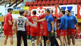 Sparingowo: Warmia Traveland Olsztyn w swoim pierwszym meczu lepsza od Kar-Do Spójni Gdynia