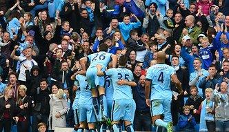 Transfery: Manchester City wydał najwięcej! Rozrzutne PSG, Valencia i AC Milan
