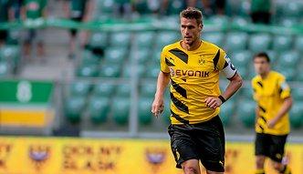 Czas pożegnań w Dortmundzie, decydująca batalia o utrzymanie - przed 34. kolejką Bundesligi