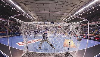 Bój w Olsztynie, KPR Borodino może zapewnić sobie awans - zapowiedź 21. kolejki I ligi mężczyzn gr. A