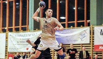 Marek Boneczko: Pierwsza szóstka byłaby dobrym wynikiem