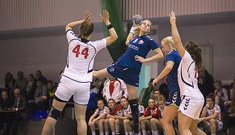 Fotorelacja: Turniej w Gdańsku