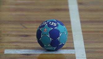 W weekend turniej w Gdańsku. Zagrają zespoły z czterech państw