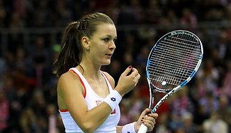 WTA Katowice: Turniej główny rozlosowany! Belgijki na drodze Radwańskiej i Fręch