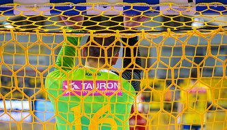Wtorkowy quiz handballowy (64)