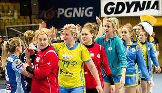 Europejskie puchary: Wiemy, z kim mogą zagrać Polki