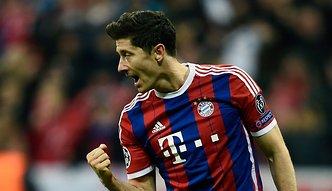 """Bundesliga: Tylko jeden gol """"Lewego"""", Borussia na 7. miejscu, znamy spadkowiczów"""