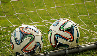 Bundesliga: Ruediger chce do Wolfsburga, Santana w 1.FC Koeln, dwa wzmocnienia Eintrachtu