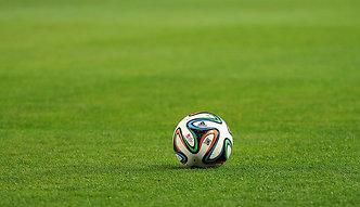 Bundesliga: Langerak sporo droższy od Tytonia, kapitan Hoffenheim opuszcza Niemcy