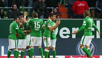Bundesliga znów będzie stać talentami? Oto nowe twarze z papierami na wielką karierę