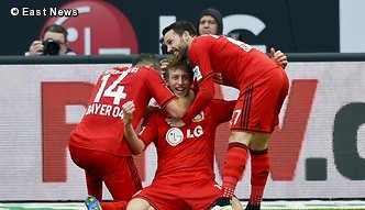 Bundesliga: Bayer Leverkusen pozyskał 19-latka za 10 mln euro