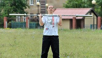 Start Elbląg rozpoczął treningi (fotorelacja)