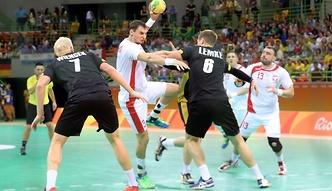 Piękna brazylijska przygoda polskich piłkarzy ręcznych