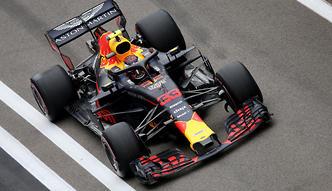 Red Bull nie blefuje. Verstappen ma być najmłodszym mistrzem w historii F1