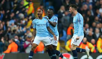 Oficjalnie: Manchester City zostaje w LM