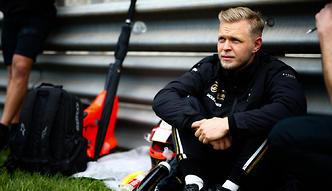 F1: Kevin Magnussen wstrząśnięty atakiem na Sri Lance. Duńczyk złożył kondolencje