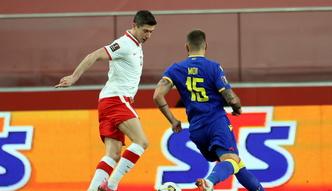 Wiadomo, gdzie Polska zagra z Hiszpanią