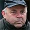 Wybory zarządził wprowadzony do Stali kurator Adam Pilecki, jego działanie jest następstwem zaniedbań zarządu Stali z Władysławem Prygoniem na czele, ... - 4e635b6040b582_78733692