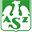 AZS Zakopane