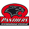 Peterborough Panthers