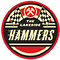 The Lakeside Hammers