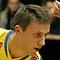 Piotr Śmigielski, który ostatni sezon spędził w Polskim Cukrze SIDEn-ie Toruń zagra w TBL w barwach Wikany Startu SA Lublin. - 4fe6f6ad744b40_60123805