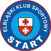Start Elbląg
