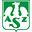 AZS AWF Gardinia Wrocław