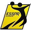 KSSPR Końskie