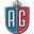 AG Kopenhaga