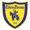 Chievo Werona