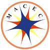 Gorzów zorganizuje turniej Pucharu MACEC