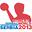 MŚ 2013 kobiet