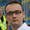 Krzysztof Orzeł rozczarowany porażką Stali w Tarnowie
