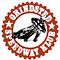 Grindsted Speedway Klub