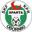 SKF KPR Sparta Oborniki