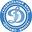 Dinamo Mińsk