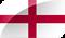 Reprezentacja Anglii