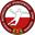 SMS ZPRP Gdańsk