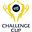 Challenge Cup kobiet