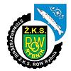 ŻKS ROW Rybnik
