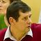 51-letni Jarosław Zawadka będzie pomagał Jackowi Winnickiemu w przyszłym sezonie w ekipie Polskiego Cukru Toruń. W klubie zostaje także Dominik Narojczyk. - 50a02af3af7c58_69168017